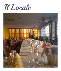 locale-img